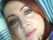 Yasmina Hernandez