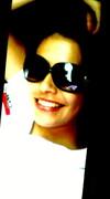 Edith Reyes