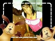 Anabel Hernadez Almonte