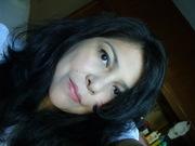 Rachel Santiago