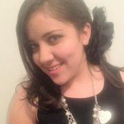 Adriana Aquino