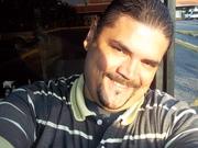 Andy Orlando Espinoza