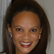 Liz Polanco