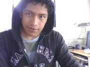 Loko Acevedo