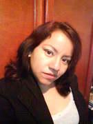 Leticia  Martinez Botello