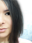 Samir Elena
