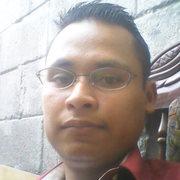 Will Amaya