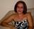 Carmen Luisa Hernández