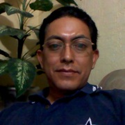 Alfonso Zapata Valdez