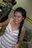 Kely Garcia