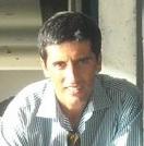 Boris Castro