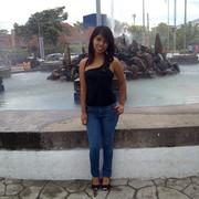 Saritita Montano