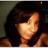 Andrea Berenice Galindo