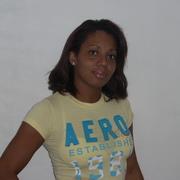 Leydis Ortíz Agüero