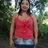 Brenda Maria Diaz