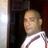 Luis Antonio Naranjo
