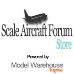 Scale Aircraft Forum.com