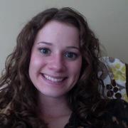 Kelsey R Marzolf