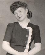 Barbara Carlon