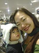 Adey Lim