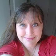 Stacy Burnett