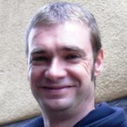 Johan Moreels