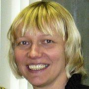 Petra Bruneel