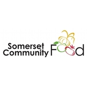 Somerset Community Food