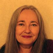 Maria Varga-Hansen, VargaMari
