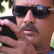 mukesh barthwal