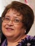 Elena Lyalina