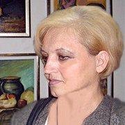 Jovanka Prokic