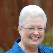 Bonnie Kershaw