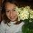 Lucia Andrijasevic
