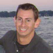 Todd Kubicki