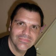 Pascal Robino