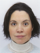 Stéphanie STAROSTA