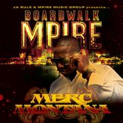 merc_montana_boardwalk_mpire-front-large