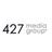 427 Media Group