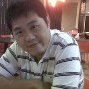 Chor Heng Huat Alfred