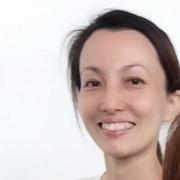 Crystal Lo Pik Yue