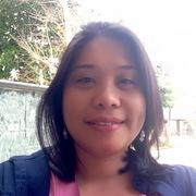 Lady Ann Moreno Fabillar