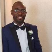 Adeagbo Oluwafemi