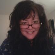 Maureen Kinney