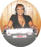 DJ FEMMIE NERVE Dj's link2linkworldwideinc.DJ's