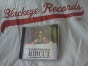 Midcut Promo's