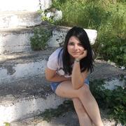 Roxana Tătăranu