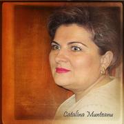 Munteanu Catalina Nicoleta