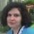 Ligia Mihaela Ionescu