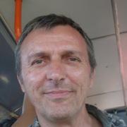 Gheorghe Cornel Rosca